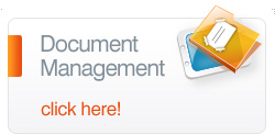 Invioce Document Management Software