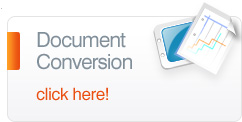 Bulk PDF Conversion Software